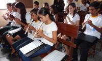 Flautas.jpg