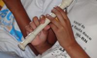 Flautista.jpg