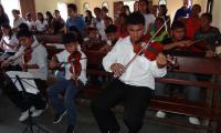 Violinos.jpg