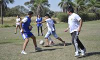 Fútbol.JPG
