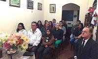 SD na casa do Pastor Auri.jpg